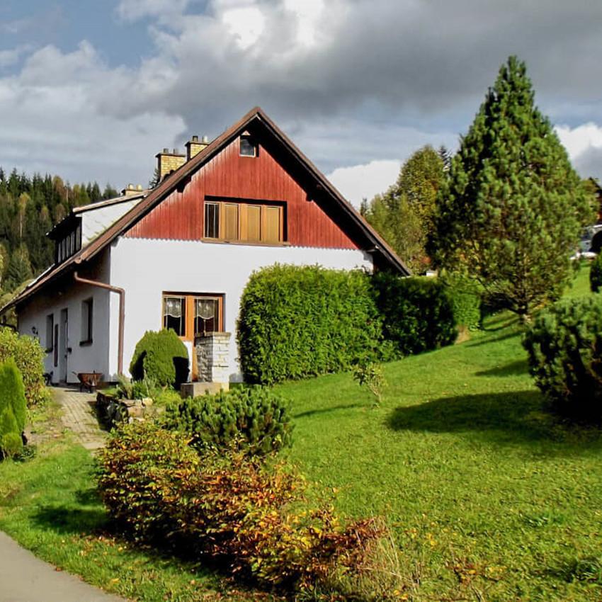 home_guesthouse_header_contentslider1